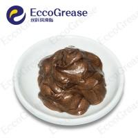 ECCO CU1000金牛油,铜防卡润滑剂