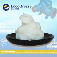 空调排水泵密封润滑脂