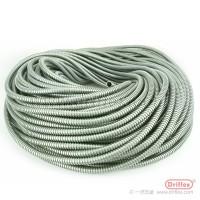 天津单扣镀锌软管镀锌钢带通径6-100mm