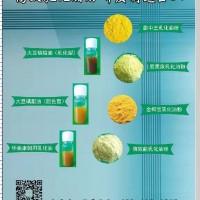 乳化棕榈油