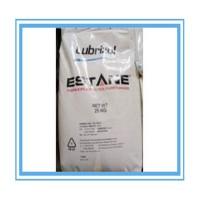 溶剂型TPU 美国Lubrizol 5706  用于热转印