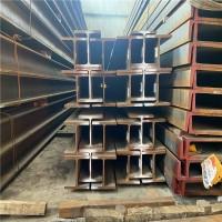 HEM欧标H型钢 核电设备工程使用