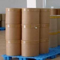 三乙烯二胺 日本东曹进口原装三乙烯二胺