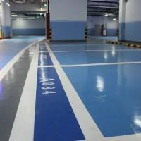 青岛施工环氧地坪漆环氧复古地坪环氧薄涂施工优质价廉
