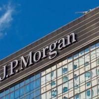 注册美国公司开设美国摩根大通银行远程视频